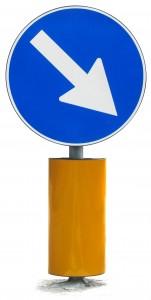 sign-1-arrow-1241561